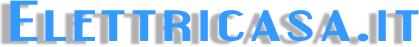 elettricasa-logo